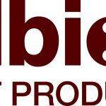 Albion Meat Products logo