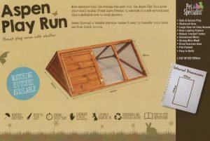 aspen play run